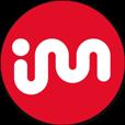 Ikan Maas - Creative Branding logo