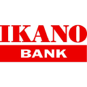 Ikano Bank UK logo