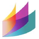 I Kantam logo icon