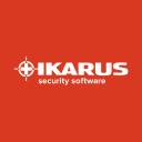 IKARUS Security Software on Elioplus