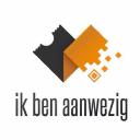 Ik Ben Aanwezig logo icon