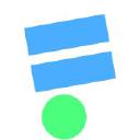 Ik Ben Frits logo icon