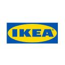 Ikea Türkiye logo icon