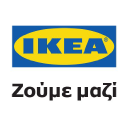 Ikea ελλάδα logo icon