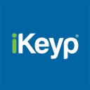 I Keyp logo icon