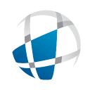 IK Global Berhad logo