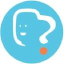 Ik Heb Een Vraag logo icon