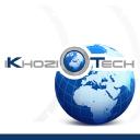 iKhozi Technology on Elioplus