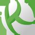 Iki Map logo icon