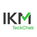 Ikm logo icon