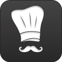I Know The Chef LLC logo