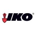 Iko Industries logo icon