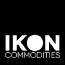 IKON Commodities Pty Ltd logo