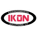 IKON Environmental Solutions, LP logo