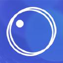 Ikonisys logo