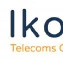 IKONIX Telecoms Ltd logo