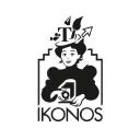 IKONOS srl logo