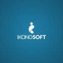Ikonosoft on Elioplus