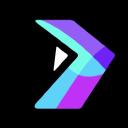 IKONO TECH S.A. logo