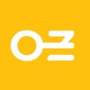 Ikonozu Publicidad y Mercadeo logo