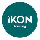 IKON Training Ltd logo
