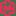 Ikosoft logo icon
