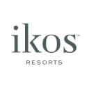 Ikos Resorts logo icon