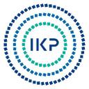 Ikp Knowledge Park logo icon