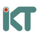 IKT - Institute for Underground Infrastructure logo