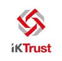 IK TRUST CAPITAL MARKET CORPORATION LIMITED logo