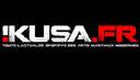 Ikusa logo icon