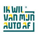 Ikwilvanmijnautoaf logo icon
