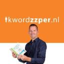 Ikwordzzper logo icon