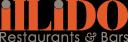 IL LIDO Restaurant logo