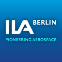Ila Berlin logo icon
