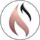 I Lab logo icon