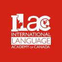 Ilac logo icon
