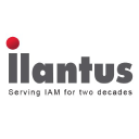 Ilantus Technologies Pvt logo icon