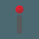 Ilantus Technologies logo icon