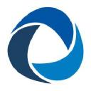 I Lawyer Marketing logo icon
