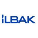ILBAK Holding logo