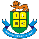 ILBC logo
