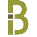 Il Bioeconomista logo icon