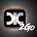 ICC Holdings logo