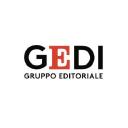 Il Centro logo icon