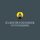 Illinois Employment Law Handbook logo icon