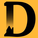 Il Dolomiti logo icon