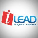 iLead Integrated Solutions on Elioplus