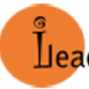 I Lead Market Pvt. Ltd. logo