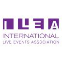 Ilea logo icon